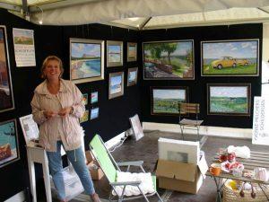 Italy Event, De Haar Castle, Haarzuilens, NL, 2012